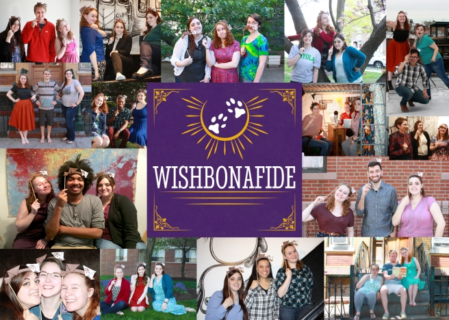 wishbonafide collage